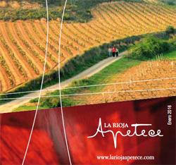 Ruta del Vino por La Rioja