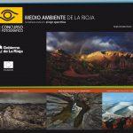 """XI CONCURSO FOTOGRÁFICO """"MEDIO AMBIENTE DE LA RIOJA"""""""