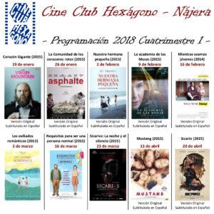 2018-01-18_Cine_Club_Hexagono_2018
