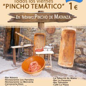 2018-01-31_Pincho_Matanza_Barrios_Historicos_de_Najera