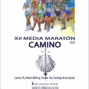 2018-02-01_XII_Media_Maraton_del_Camino