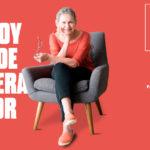 2018-03-02_Feria_del_Mueble_Najeradecor1