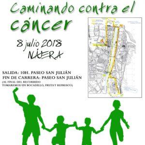 2018-05-11_Caminando_contra_el_cancer