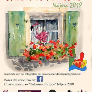 2018-05-28_IV_Concurso_de_Balcones_Floridos_2018