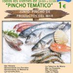 2018-06-01_Pincho_Tematico_Junio