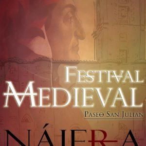 2018-07-03_Cartel_Festival_Medieval_-_Najera_2018_web
