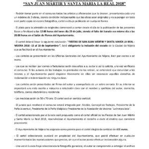 2018-07-03_Concurso_Cartel_Anunciador