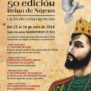 2018-07-09_Reino_de_Najera_Ciclo_Conferencias