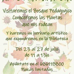 2018-07-10_Arte_y_Naturaleza