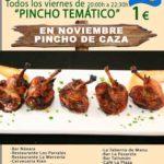 2017-10-01_Pincho_caza