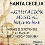 2018-11-13_Concierto_Santa_Cecilia