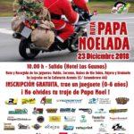2018-11-14_Ruta_Papa_Noelada