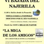 Cartel_Bajada_Migas_2019 (1) - copia