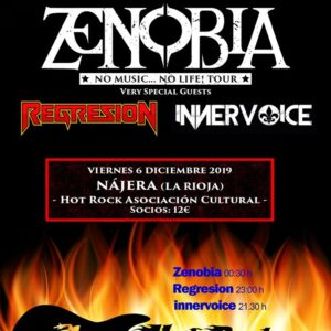 2019-11-27-conciertos-hot-rock