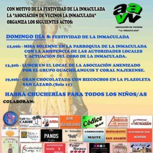 2019-11-27-fiestas-inmaculada