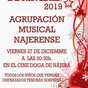 2019-12-11-concierto-navidad